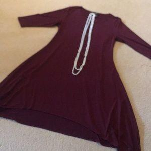 Dress by Alfani